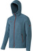 Mammut Polar ML Jas Heren blauw